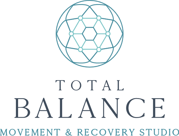 Total Balance Treatment and Recovery Studio, South Godlen Beach, Byron Bay, NSW